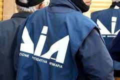 A Giovinazzo «i Di Cosola hanno contato sull'apporto delle Istituzioni»