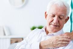 Camminare insieme contro lo stigma per la demenza