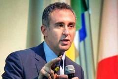 Leonardo di Gioia è nuovamente Assessore regionale all'Agricoltura