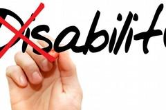 Una giornata per la disabilità a Giovinazzo