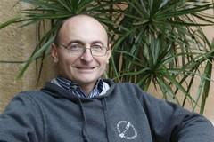 """Don Bruno Bignami presenta la """"Laudato si'"""" al Seminario Vescovile"""