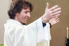"""""""Tessitori di fraternità"""": oggi si apre il mese missionario diocesano"""