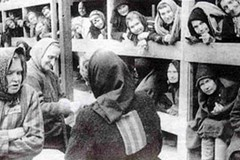 La Shoah delle donne: Giovinazzo celebra la Giornata della Memoria