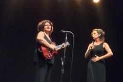 """Festival """"Blow Up"""", il programma dell'ultima serata a Giovinazzo"""