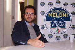 Regionali, Gemmato: «Fratelli d'Italia in Puglia guida il centrodestra»