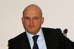 Antonio Nisio nominato presidente dell'OIV Asl Bari