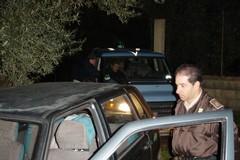 Coldiretti denuncia: «L'afa non ferma i predoni»
