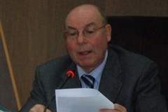 La Parrocchia Sant'Agostino ricorda Angelo Depalma