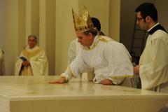 Il testamento spirituale di Monsignor Martella