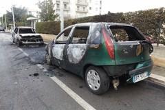 «L'emergenza sicurezza non interessa solo Bitonto»