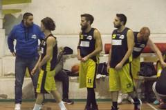 Coronavirus, basket: conclusi in anticipo i campionati regionali