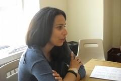 Natale 2015, Marianna Paladino tira le somme