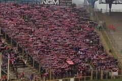 Bari-Carpi, biglietti in vendita a Giovinazzo e Molfetta