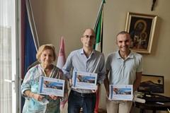 'Progetto di Mobilità Garantita', avviato il percorso dal Comune di Giovinazzo