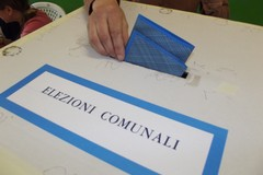 Scelta etica del voto, se ne parla in Sala San Felice