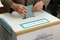 Regionali 2015, si vota nella sola giornata di domani