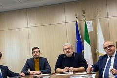 Coronavirus: 2mila moduli di autosegnalazione compilati da chi arriva dal Nord in Puglia