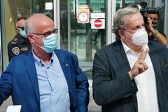 Ok dell'Ema. La Puglia pronta a vaccinare popolazione tra i 12 e i 15 anni