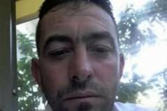 Un aiuto per la famiglia di Emirjan Vukaj, martire del lavoro