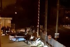 Linea ferroviaria bloccata ieri tra Bari e Foggia: ecco perché