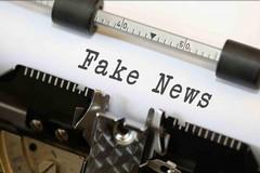 Settimana della comunicazione in Diocesi: si parla di fake news e giornalismo di pace