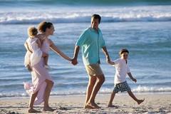 La famiglia come risorsa