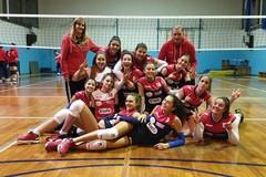 La Volley Ball non si ferma più: 1-3 all'Adria Academy