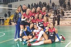 Volley Ball senza freni: undicesima vittoria consecutiva