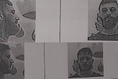 Detenuti evasi a Trani, ricerche estese in tutta la Puglia