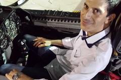"""Fernando Stufano presenta """"I Custodi di Arcadia"""""""