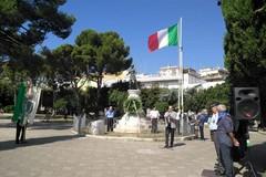 Giovinazzo ha celebrato la Festa della Repubblica
