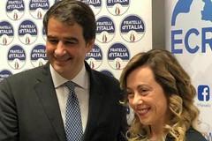 Raffaele Fitto è certo: «Centrodestra maggioranza naturale in Puglia»