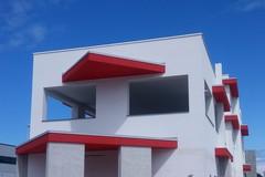 Domani s'inaugura la sede della Fondazione Defeo-Trapani