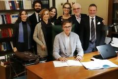 Fondazione Defeo Trapani, in via delle Filatrici nascerà un nuovo cineteatro