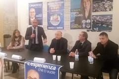 Forza Italia presenta stasera il suo Movimento giovanile cittadino