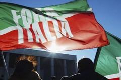 Nasce il Movimento giovanile di Forza Italia sezione di Giovinazzo