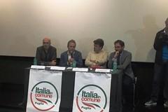 Rifiuti nelle campagne, la proposta dei Sindaci di Italia in Comune