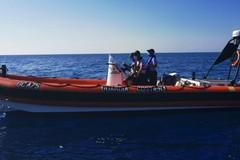 Operazione Mare Sicuro, le indicazioni della Capitaneria di Porto per il weekend di Ferragosto