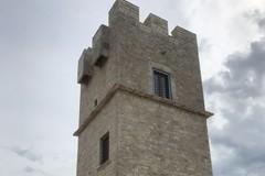 Da domani le Giornate di Primavera FAI: nel weekend aperta Torre delle Pietre Rosse a Giovinazzo