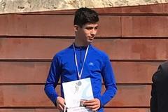 """La scuola """"Bosco-Buonarroti"""" protagonista ai Giochi Sportivi Studenteschi"""