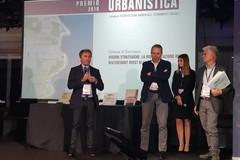 Waterfront di Ponente, Giovinazzo vince ancora ad Urbanpromo