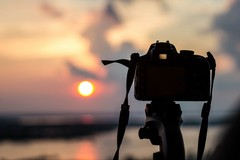 """Contest Fotografico """"Riccardo Cavaliere"""": prorogata la scadenza all'11 giugno"""