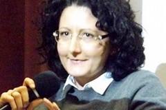Banca Popolare di Bari e Carige, question time dei 5 Stelle al Ministro Tria
