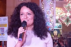 Cavalcaferrovia, Francesca Galizia spiega l'impegno del Governo