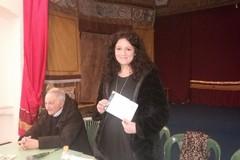 Francesca Galizia, la Deputata con la faccia pulita