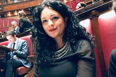 Legge europea, l'On. Galizia interviene alla Camera
