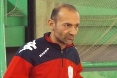 Giovinazzo C5: separazione consensuale con Francesco Masi