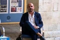 Francesco Saracino racconta la sua idea di PD e della politica