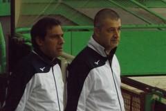 Coppa Italia, il Giovinazzo C5 si qualifica se…