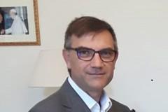 È ufficiale: Gaetano Dagostino è il nuovo presidente del Comitato Feste Patronali